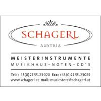 Schagerl Music GmbH
